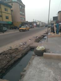 1 bedroom mini flat  Self Contain Flat / Apartment for rent Chemist bus stop Akoka Yaba Lagos - 6