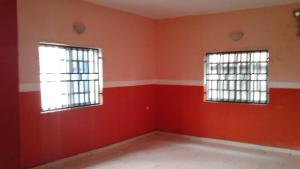 Blocks of Flats House for rent Rumuosunwo ,Eneka Road Eneka Port Harcourt Rivers