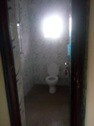 1 bedroom mini flat  Blocks of Flats House for rent Straight Close,Off Rumudara Road,Rumunduru Portharcourt East West Road Port Harcourt Rivers