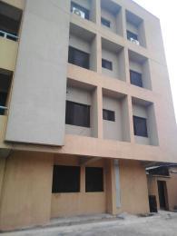 3 bedroom Flat / Apartment for rent Badagry/Marine road Apapa G.R.A Apapa Lagos