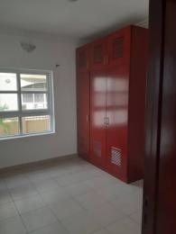 3 bedroom Flat / Apartment for rent Milvaton Estate  Ikate Lekki Lagos