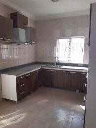3 bedroom Flat / Apartment for rent Off Fola Osibo str Lekki Phase 1 Lekki Lagos
