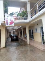 1 bedroom mini flat  Shop Commercial Property for sale Magodo Isheri  Magodo Kosofe/Ikosi Lagos