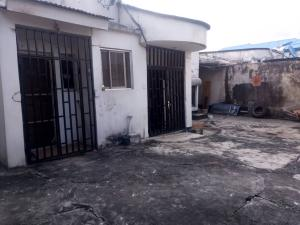 1 bedroom mini flat  Flat / Apartment for rent Maryland  Mende Maryland Lagos
