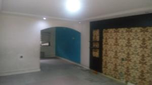 3 bedroom Blocks of Flats House for rent Orazi,Off Ebony Road Rumuokwuta Port Harcourt Rivers