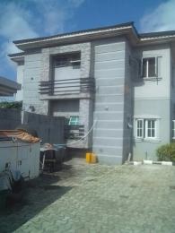 1 bedroom mini flat  Flat / Apartment for rent Rasaq balogun str,off Adeniran Ogunsanya Adeniran Ogunsanya Surulere Lagos - 0