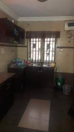 3 bedroom Flat / Apartment for rent - Ijesha Surulere Lagos