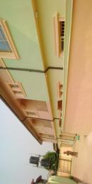 2 bedroom Blocks of Flats House for rent Baruwa new London Ipaja Ipaja Lagos