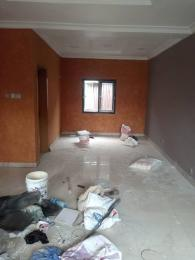 2 bedroom Flat / Apartment for rent Odejayi Crescent  Western Avenue Surulere Lagos