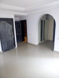 1 bedroom mini flat  Mini flat Flat / Apartment for rent Jide Oki Street  Ligali Ayorinde Victoria Island Lagos