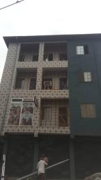 1 bedroom mini flat  Self Contain Flat / Apartment for rent Yaba, abule oja. Abule-Oja Yaba Lagos