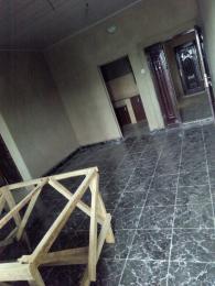 2 bedroom Self Contain Flat / Apartment for rent Wesley St. Abesan Estate Ipaja Ipaja Lagos