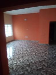 1 bedroom mini flat  Mini flat Flat / Apartment for rent Command Ipaja road Ipaja Lagos