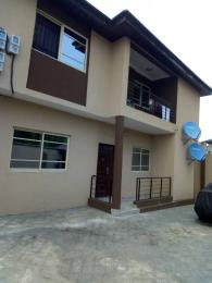 3 bedroom Flat / Apartment for rent Omole phase 1 Berger Ojodu Lagos - 0