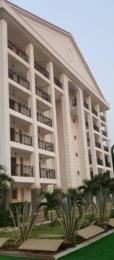 3 bedroom Shared Apartment Flat / Apartment for rent Wuse 2, Abuja  Wuse 2 Abuja