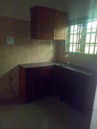2 bedroom Self Contain Flat / Apartment for rent Amule bus stop Ayobo Ipaja Lagos