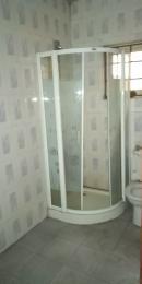 2 bedroom Office Space Commercial Property for rent Off Adeniran Ogunsanya Adeniran Ogunsanya Surulere Lagos