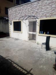 3 bedroom House for rent Off Randle Avenue  Randle Avenue Surulere Lagos