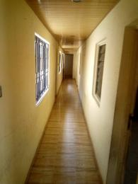 3 bedroom House for rent Off Randle Avenue  Randle Avenue Surulere Lagos