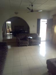 Detached Bungalow House for sale Unique Estate Baruwa Ipaja Lagos