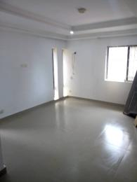 Self Contain Flat / Apartment for rent Jide Oki Street  Ligali Ayorinde Victoria Island Lagos