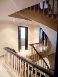 Self Contain Flat / Apartment for rent Jide Oki Street  Ligali Ayorinde Victoria Island Lagos