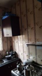 3 bedroom Self Contain Flat / Apartment for sale LSDPC Imeran Alagbado Abule Egba Lagos
