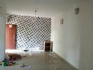 2 bedroom Flat / Apartment for rent Off Onike roundabout  Onike Yaba Lagos