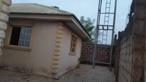 6 bedroom Detached Duplex House for sale Adiyan Agbado Agbado Ifo Ogun