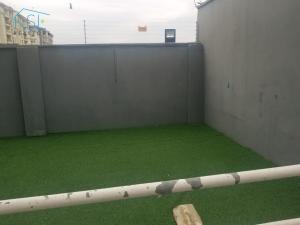 4 bedroom Terraced Duplex House for rent - Ikate Lekki Lagos