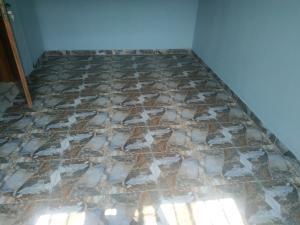 2 bedroom Flat / Apartment for rent Igando by Lanre bustop Egbeda Alimosho Lagos