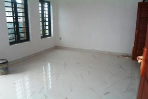4 bedroom Detached Duplex House for sale Ikate Elegushi, Lekki Ikate Lekki Lagos