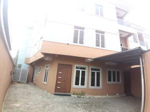 4 bedroom Semi Detached Duplex House for sale Awolowo Road Ikoyi Lagos