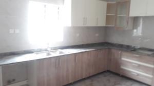 4 bedroom Terraced Duplex House for sale Oral Estate Lekki Lagos