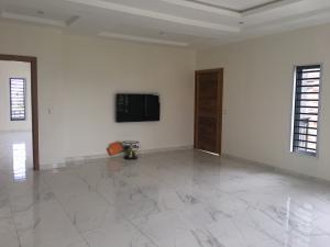 5 bedroom House for sale Pinnock Beach Estate, Lekki Lagos Jakande Lekki Lagos