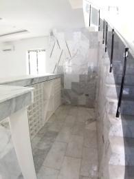 7 bedroom Detached Duplex House for rent Lekki Phase 1 Lekki Lagos