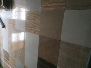 1 bedroom mini flat  Self Contain Flat / Apartment for rent Onipetsi Estate Mangoro Ikeja Lagos