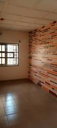 2 bedroom Blocks of Flats House for rent Azaan block, Elebu  Akala Express Ibadan Oyo