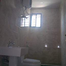 1 bedroom mini flat  Flat / Apartment