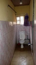 1 bedroom mini flat  Mini flat Flat / Apartment for rent Phase 1 Isheri Magodo Kosofe/Ikosi Lagos