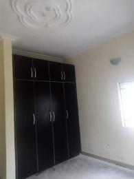 2 bedroom Blocks of Flats House for rent Cocaine Estate, Artillery  Port-harcourt/Aba Expressway Port Harcourt Rivers