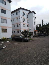 2 bedroom Shared Apartment Flat / Apartment for sale VGC J2. VGC Lekki Lagos