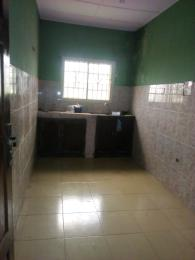 2 bedroom Shared Apartment Flat / Apartment for rent Igbogila b/stop. Ipaja road Ipaja Lagos