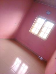 2 bedroom Shared Apartment Flat / Apartment for rent Unique Estate baruwa. Baruwa Ipaja Lagos