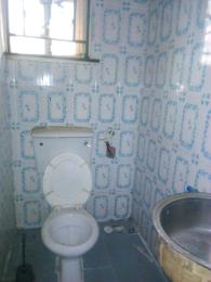 2 bedroom Shared Apartment Flat / Apartment for rent Mercy Land Estate. Baruwa Ipaja Lagos