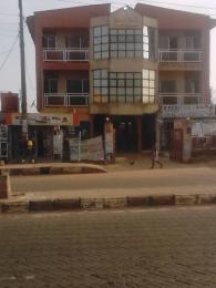 2 bedroom Office Space Commercial Property for rent Church b/stop. Ipaja road Ipaja Lagos
