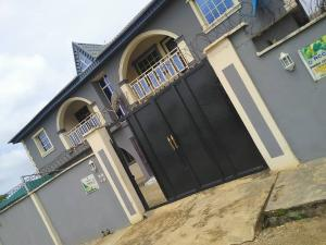 2 bedroom Self Contain Flat / Apartment for rent Onikanga road. Ayobo Ipaja Lagos