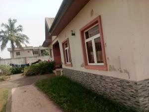 7 bedroom Terraced Bungalow House for sale Funbo street, lgbogila b/stop. Ipaja Ipaja Lagos
