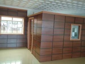 2 bedroom Show Room Commercial Property for rent Oribanwo  Oribanwa Ibeju-Lekki Lagos