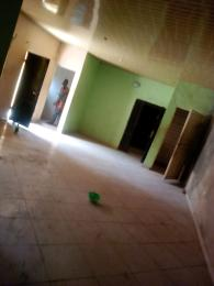 2 bedroom Shared Apartment Flat / Apartment for rent Mercy Land Estate, baruwa,lpaja. Baruwa Ipaja Lagos